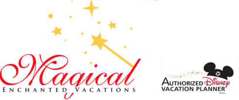 Magical Enchanted Vacations Special Events Magical