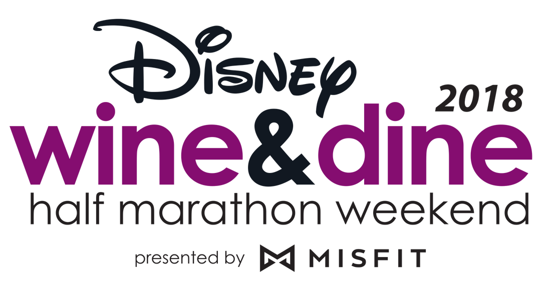Magical Enchanted Vacations Special Events Disney
