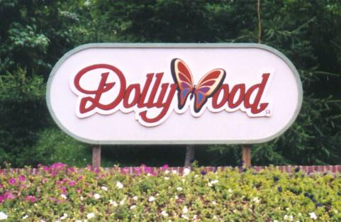 Magical Kingdom Vacation - Dollywood Vacations - Disney